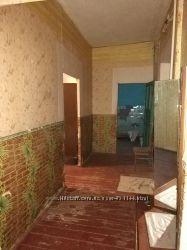 Сдам квартиру в центре Кировограда район 55