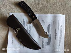НожFox италия