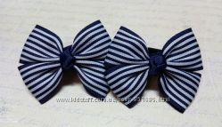 #1: синие -45 пара