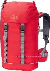 Jack Wolfskin Jungle Gym Pack детский рюкзак Джек Вольфскин