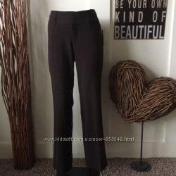 Классические брюки новые USA с-м 2146b6785e51d