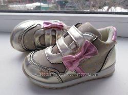 Демісезонні черевички для дівчаток 5cadbfa72e997