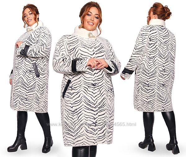 Пальто с шерсти Альпака, Пальто с Альпаки р 50-56 Много моделей и цветов