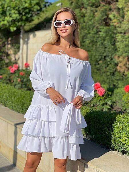 Женское платье Бэби долл, короткое платье для беременных, платье летнее