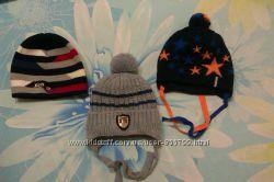шапки ТМ ARCTIC