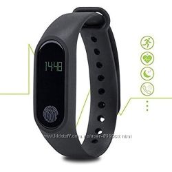 Фитнес-браслет Health Bracelet M2  Аналог Xiaomi Mi Band 2