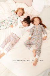 Пижама Next 3-4, 4-5 и 5-6 лет