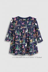 Платье Next  2-3, 4-5 лет