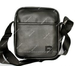 Модная мужская сумка через плечо под reebok R-058 5cfea8d41112d