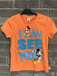 футболка , cool club, zara, hm