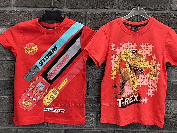 футболка kiko&koko, , hm, рубашка