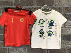 футболка,  kiko&koko, hm