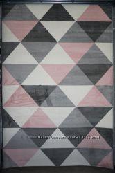 Ковры Jazzy Турецкие ковры