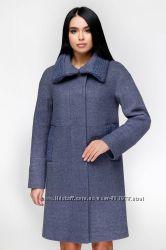 58d2376fe1926e Изумительное теплое женское зимнее пальто F1140 р. 44-54 цвета, 1650 ...