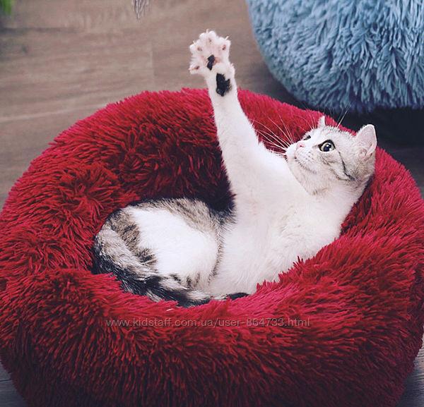 Лежака   для котов