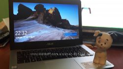 Ноутбук Asus X302U , 13. 3