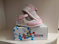 Ортопедические туфли Blooms