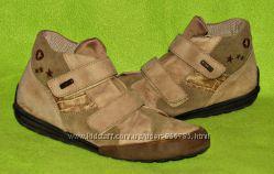 Ботинки Daumling Gore-Tex Германия 39р