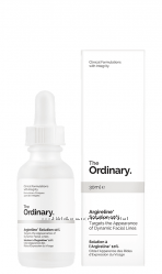 Сыворотка против морщин The Ordinary Argireline Solution 10