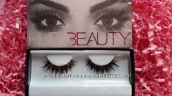 Накладные ресницы Huda Beauty Classic False Lashes Samantha 7
