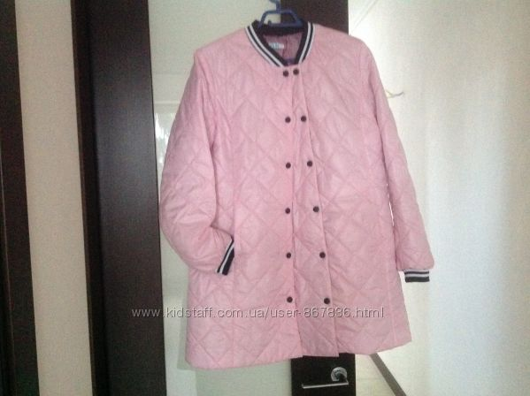 Куртка для беременных to be