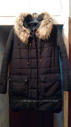 Куртка x woyz размер 50-52