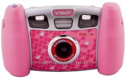 VTech фото камера Kidizoom Plus Digital Camera