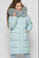 Новая коллекция зима 2019-2020 от X-Woyz. Выкупаю без мин