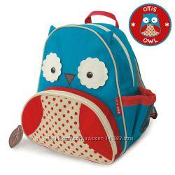 Детский рюкзак Skip Hop в ассортименте