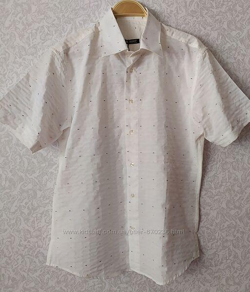 Сорочка, рубашка, теніска, чоловіча.