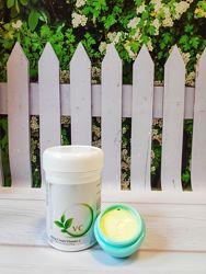 ONmacabim Крем - лифтинг с витамином С на распив