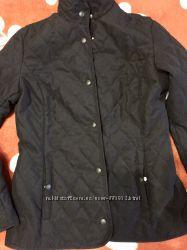 H&M курточка размер s, m
