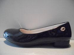 Lilin shoes туфельки для девочек производства Венгрии