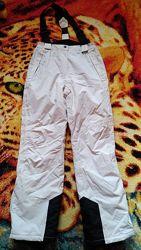 Комбинезоновые штаны 42, 44, 46, 48 размера