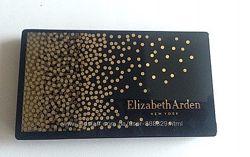 Elizabeth Arden Blush Compact палетка румяна и бронзатор оригинал