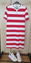 Новое платье United Colors of Benneton