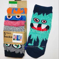 Носки Примарк для мальчика, носки Примарк, наличие