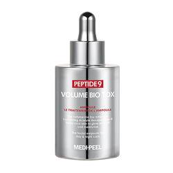 Омолаживающая сыворотка Medi-Peel Peptide 9 Volume Bio Tox Ampoule 100 мл