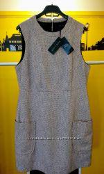 9577e3579d208f Платье-сарафан от New Look, 390 грн. Женские платья - Kidstaff ...