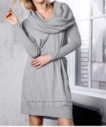 Платье тёплое victoria&acutes secret