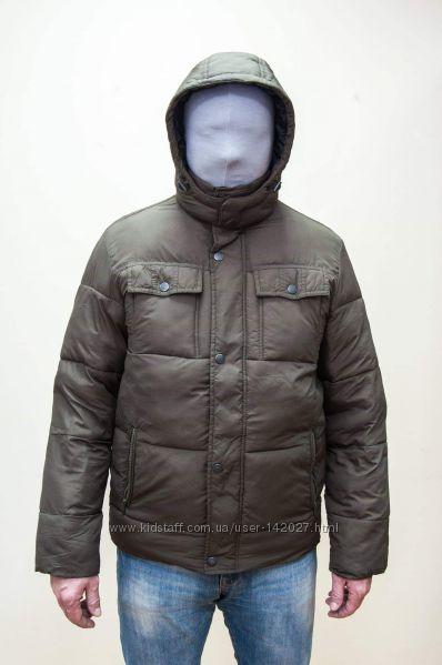 Распродажа. Куртки Tom Tailor. По Украине доставка бесплатна.