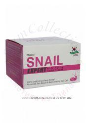 Антивозрастной крем Mistine Snail Expert