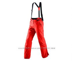Отличные лыжные штаны серия Active  от тсм Чибо Tchibo, Германия, р. S48