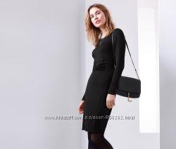 Стильное платье от тсм Tchibo Чибо, Германия, размер укр 44-46