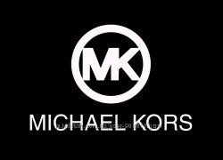Майкл корс без комиссии доп -25