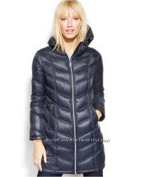 t -22C Зимняя куртка пальто Calvin Klein CW412047 оригинал. 2300 отзывов.