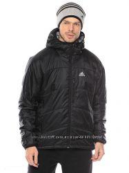 -20 С Куртка утепленная Adidas Ts Pl Ho G87525 оригинал. Более 1800 отзывов