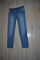 классные джинсы Esmara