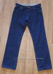 Продам джинсы French Connection Великобритания.