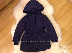 Брендовые куртки по символическим ценам